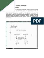 129813303 10 Ejemplos de Aplicaciones Neumaticas Docx