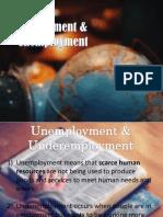 Employment & Unemployment.pptx
