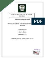 microeconomia analisis.docx