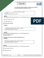 Python - Sample Answersheet (2) (1)