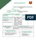 Contaminacion Ambiental y Sus Fuentes (1)
