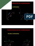 3.3TRANSFORMACION DE COORDENADAS2.pdf