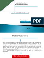 mapaconceptualprocesosdeclarativoscgp-140409123535-phpapp01.pptx