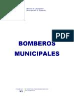 MEMORIA_DE_LABORES_2017_CUERPO_DE_BOMBEROS_MUNICIPALES.pdf