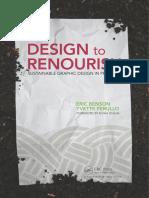 Design to Renourish Sustainable Graphic Design in Practice.pdf