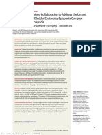 A Model for Sustained Collaboration to Address the Unmet.pdf