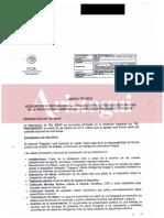 353630076 Anexo Tecnico Contrato PGR Pegasus