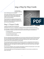project-planning-step-by-step.pdf