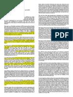 Concepcion vs CA (G.R. No. 120706; January 31, 2000).docx