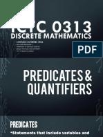 (2E) Predicates and Quantifiers.pptx