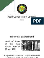 GCC [Autosaved]