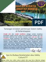 Manajemen_Keselamatan_Perkeretaapian_Saf.pptx