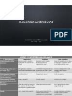 PPT_managing misbehaviour.pdf