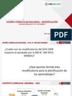 Del DCN al CNEB_Enfoque por Competencia.pptx