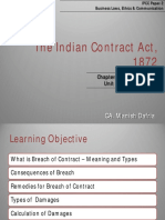 20Breach of Contract.pdf