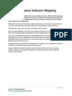 KPI Mapping.pdf