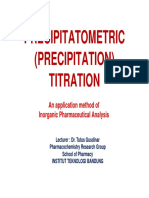 1571469348938_04. Precipitatometric Titration (1)