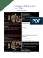 ManualeInformVS.pdf