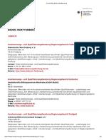 Counselling Baden-Württemberg za anerkenung.pdf