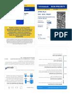EMB 14 Y 15 DIC.pdf