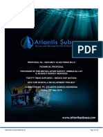 Q034-May-18 ASI Timas Survey Services.docx