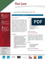 Fast_Lane_-_MS-AZ-103.pdf