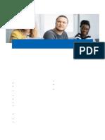 Stellenangebot_de Rochling Konstrukteur