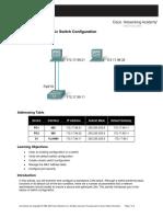 E3_PTAct_2_5_1.pdf