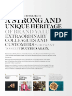 Strategic Report