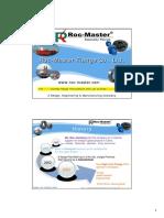 Roc-Master_Presentation_2008.pdf