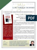 essentiel-du-tableau-de-bord livre.pdf