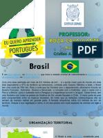 Eu Quero Falar Portugués avanzado I.pptx