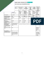 Telephones BB2019.pdf