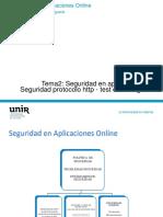 PRESENTACION-TEMA-2-HTTP-TEST.pdf