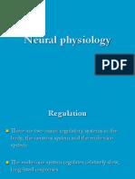 3_Nerve_Physiology.ppt