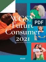 Wgsn Sample White Paper Fc2021