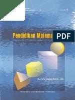 PDGK4206.pdf