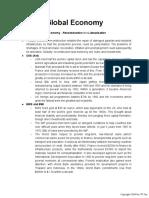 IH II.pdf