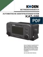 KAT-100 installation and user guide (Deutsch) v4.pdf