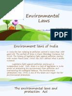 environmentallaws-170226045756