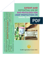 EPU of Bio-Pesticides.pdf