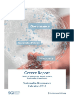 SGI2018 Greece