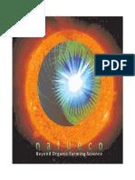 NATUECO Book pdf.pdf