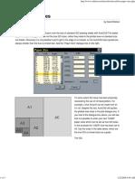 AutoCAD Tutorial _ ISO Paper Sizes _ CADTutor.pdf
