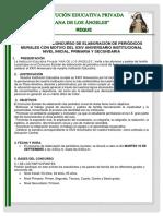 BASES-AMBIENTACION-LISTA (1).docx