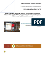 IF_RT_BATEX_Fiche1.1._Etancheite_FR.pdf
