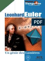 [Herv Lehning, Collectif] Leonhard Euler Un g (Z-lib.org)