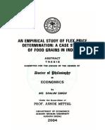 T 6226.pdf