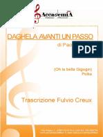 Daghela Avanti Un Passo.pdf