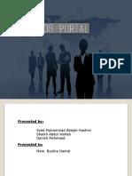 jobportalppt-160607152518.pdf